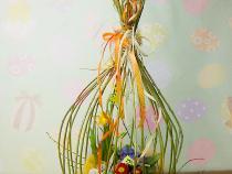 Velikonoční inspirace